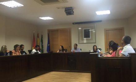 El Ayuntamiento de Moraleja da luz verde por unanimidad a la ordenanza de convivencia ciudadana