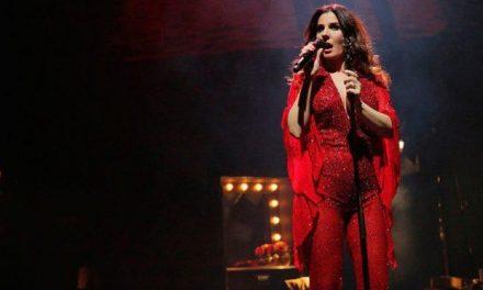 El Ayuntamiento de Coria abre el plazo de venta de entradas para el concierto de Diana Navarro