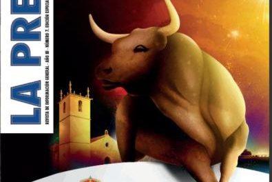 La edición de San Buenaventura de la revista La Prensa ya está disponible online e impresa