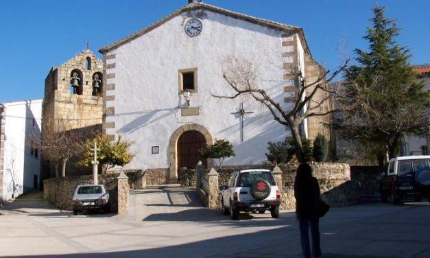 La localidad de Jarilla recibe el Escenario Móvil de la Junta este fin de semana con teatro y música folk