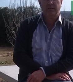 Los dos hombres heridos graves en Holguera al caer del andamio son el alcalde y un trabajador municipal