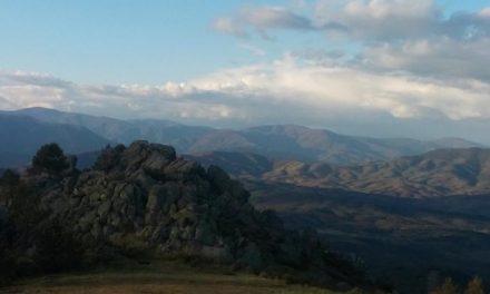 Medio Ambiente adjudica la construcción de una torre de vigilancia de incendios en Villanueva de la Sierra