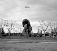 La Asociación de Autónomos y Comerciantes de Villanueva pondrá una escultura en homenaje a los profesionales