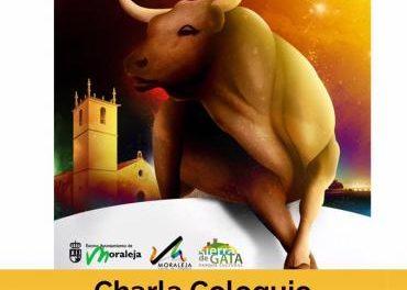 La casa de cultura de Moraleja acogerá este martes una charla informativa sobre heridas por asta de toro
