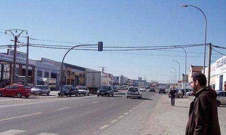 El Ayuntamiento de Plasencia trabaja para favorecer la creación de empresas en la ciudad
