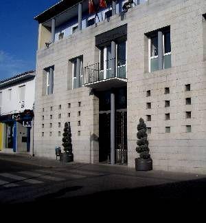 El Ayuntamiento de Miajadas aprueba en pleno la creación de nuevos consejos sectoriales
