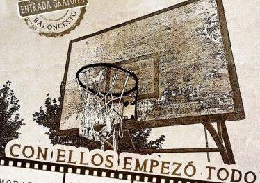 Moraleja homenajeará a sus leyendas del baloncesto con un partido amistoso el próximo sábado