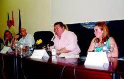 El Ayuntamiento de Almendralejo abre un nuevo portal en la red para fomentar el empleo