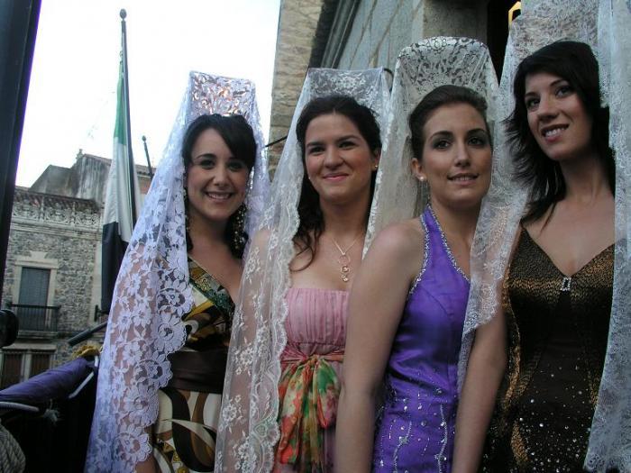 El Museo de la Cárcel Real de Coria inaugura hoy la exposición de 'Sanjuanes, una fiesta y mil miradas'