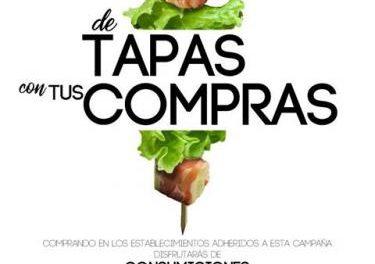 Moraleja acogerá en agosto diferentes actividades para dinamizar el comercio y la hostelería de la localidad