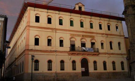 El PSOE de Plasencia cree que la UCAV debería instalarse en el seminario de la capital del Jerte