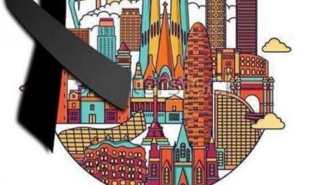 Plasencia, Coria y Moraleja convocan minutos de silencio por las víctimas del atentado de Barcelona