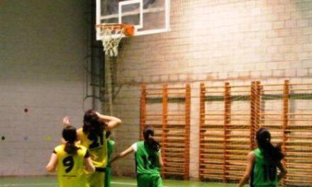 La Plaza de La Encomienda de Moraleja acogerá este viernes el XIX Torneo 3×3 de Baloncesto