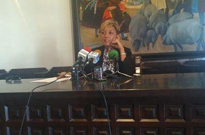El Ayuntamiento de Plasencia solicita a la Junta varios proyectos relacionados con el empleo