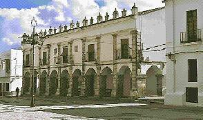 Los mellizos del Fuente del Maestre tienen garantizada la escolarización en el Colegio Público Miguel Garrayo