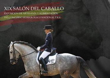 Torrejoncillo celebrará durante el Puente de Extremadura el XIX Salón del Caballo