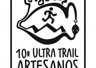 """El X Ultra Trail """"Artesanos"""" de Torrejoncillo contará con participantes de España, Francia y Portugal"""