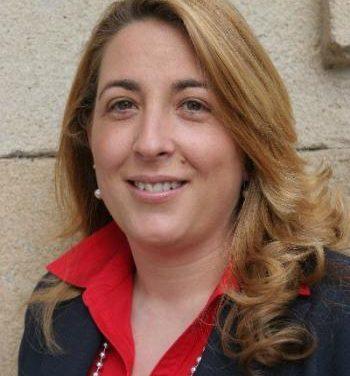 Trujillo debate sobre las dificultades de acceso de las mujeres de zonas rurales al mercado laboral