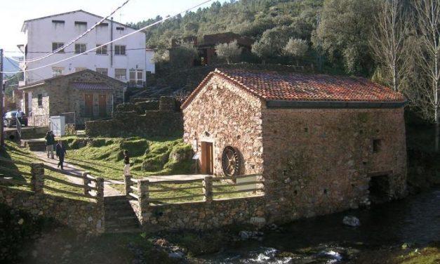 Los seis centros temáticos de la comarca de Las Hurdes abrirán al público durante todo el verano