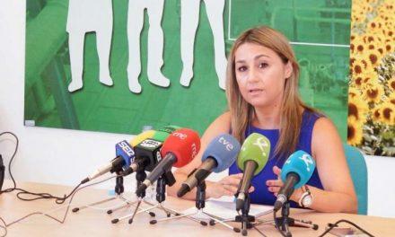 La Junta asegura que el aumento del desempleo es debido al efecto estacional del turismo y el comercio