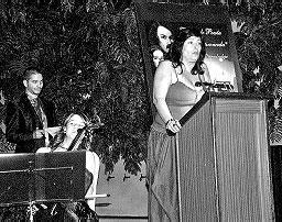 Dos escritores extremeños ganan los XIII premios de poesía de Espronceda y de novela Calorina Coronado