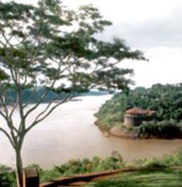 Siete de los nueve principales acuíferos extremeños presentan níveles de contaminación