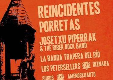 El V Mayorga Rock Fest de Plasencia espera contar con la asistencia de unas 3.000 personas el próximo día 23