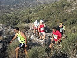 """El X Ultra Trail """"Artesanos"""" de Torrejoncillo cuenta ya con 250 inscritos de diferentes nacionalidades"""