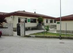 Educación saca a licitación las obras del instituto de Valverde del Fresno por cerca de 80.000 euros
