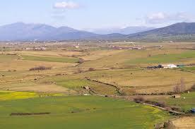 El Valle del Alagón contará con más de 160.000 euros para la prestación de atención social básica