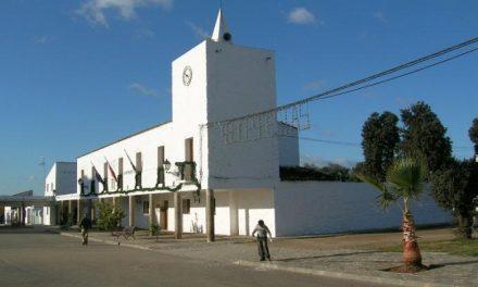 El consistorio de Vegaviana saca a licitación las obras del pabellón de deportes por más de 225.000 euros