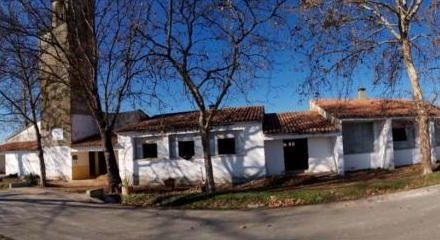 El Ayuntamiento de Moraleja pide colaboración para dotar de fotos y enseres el Centro de Interpretación del Regadío