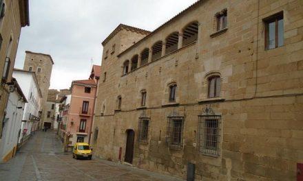 La asociación placentina Pedro de Trejo se une a la implantación de la Universidad Católica
