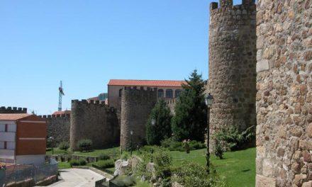 Los turistas suben un 0,89 por ciento en agosto en Extremadura con respecto al mismo mes de 2016