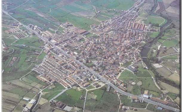 Los vecinos de Moraleja ya pueden elegir en internet el lugar más emblemático del municipio