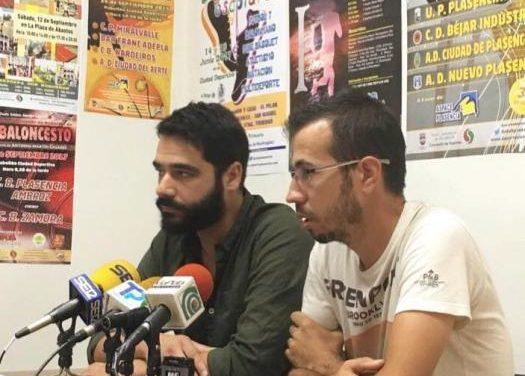 El embalse de Alcántara acogerá el X Campeonato de España de Pesca de grandes peces
