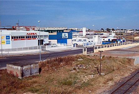 Ingresan en prisión los cuatro porteros de un pub de Badajoz que agredieron a un joven de 31 años