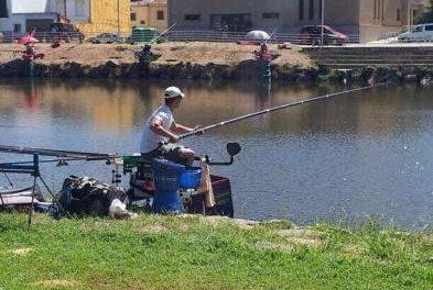 La Sociedad de Pescadores Virgen de la Vega de Moraleja elegirá este sábado a la nueva junta directiva