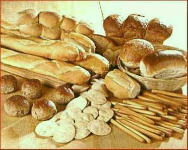 Idanha-a-Vela rendirá homenaje este fin de semana al pan artesano con el Festival Casqueiro