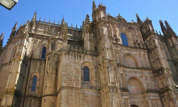 La capital del Jerte acogerá un ciclo de conferencias sobre la restauración del coro de la Catedral
