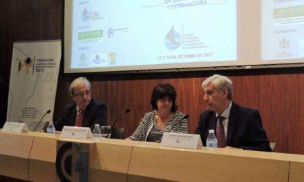La directora general de Salud Pública asegura que Extremadura cuenta con un sistema sanitario robusto