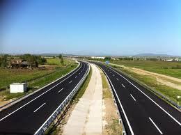 La Autovía EX-A1 ya está reabierta al tráfico tras el accidente ocurrido a la altura de Galisteo