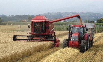 El consistorio de Moraleja se reunirá con el sector agrícola y ganadero para recoger propuestas de mejora