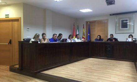 El PP de Moraleja presenta una moción para instar a la Junta a suprimir el impuesto de sucesiones