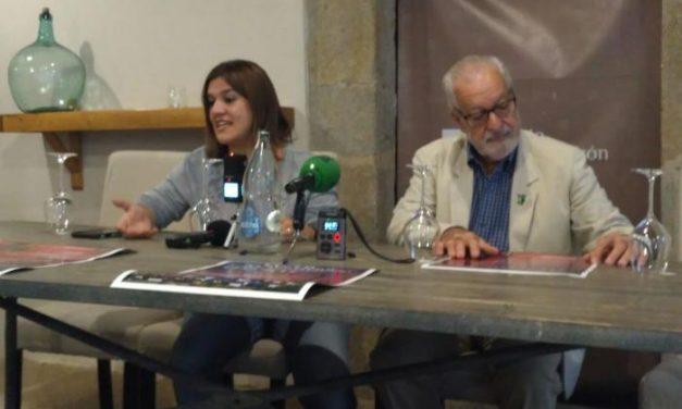 San Gil celebrará el XX aniversario de su declaración como Entidad Local Menor con numerosas actividades