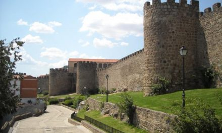 Las pernoctaciones en el mes de septiembre suben en Extremadura un 10,64 por ciento con respecto a 2016