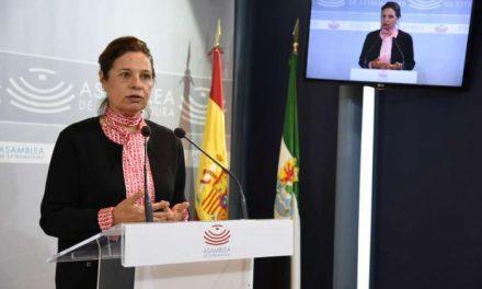 La Junta asegura que los Presupuestos de la región para 2018  consolidan el crecimiento económico