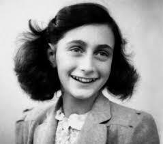 El consistorio de Plasencia acercará la figura de Ana Frank y el Holocausto judío a los escolares