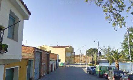 Moraleja procederá a cambiar el nombre de la calle Rivera de Gata al existir dos vías con este nombre