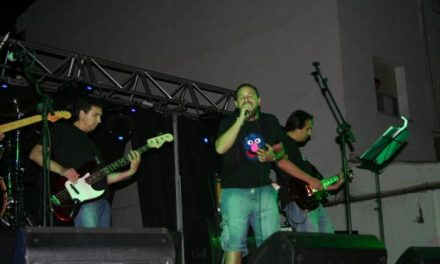 Tres bandas revelación actuarán en las noches de las fiestas de San Buenaventura de Moraleja